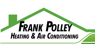 Frank Polley Heating & Air Conditioning